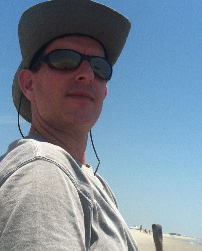 Steve Ocracoke 72dpi Web